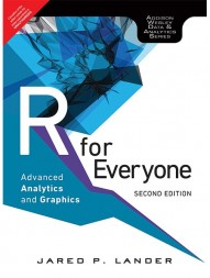 r-for-everyone-advanced-analytics-and-graphics-2nd-edition1112
