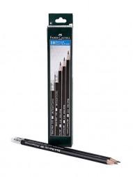 faber-castell-matt-1112-pencil-pack-of-20603