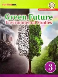 green-future-environmental-studies-class-31296