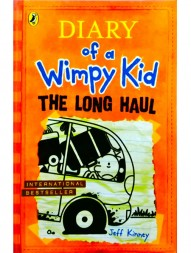 diary-of-a-wimpy-kid-the-long-haul750