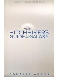 the-hitchhikers-guide-to-the-galaxy61