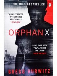 orphan-x51