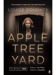 apple-tree-yard-326