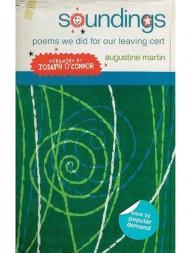 soundings-leaving-certificate-poetry-interim-anthology1200