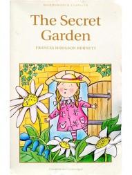 the-secret-garden-370