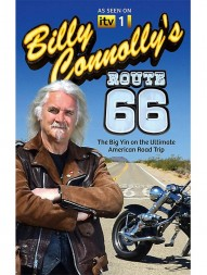 billy-connolly-s-route-66-the-big-yin-on-the-ultimate-american-road-trip-443