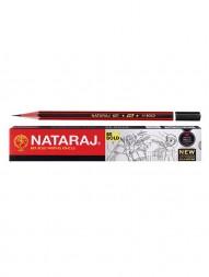 nataraj-621-bold-writing-pencils-pack-of-20484