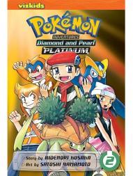 pokemon-adventures-diamond-and-pearl-platinum-vol-2