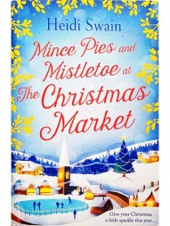 mince-pies-and-mistletoe-at-the-christmas-market372