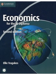 economics-for-the-ib-diploma-2nd-edition