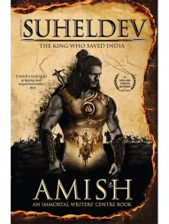 legend-of-suheldev-the-king-who-saved-india564