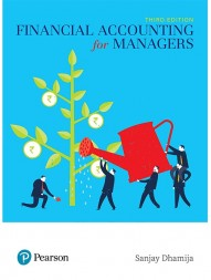 financial-accounting-for-managers-3rd-edition1110