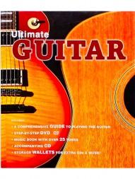 ultimate-guitar-179
