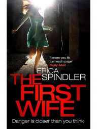 the-first-wife-374