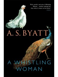 a-whistling-woman