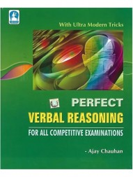 perfect-verbal-reasoning-for-all-competitive-examinations1248