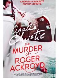 the-murder-of-roger-ackroyd588