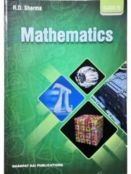 mathematics-for-class-9-587