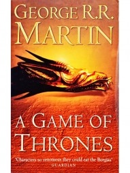 a-game-of-thrones-136