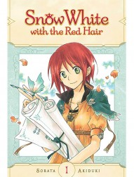 snow-white-with-the-red-hair-vol-11029
