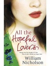 all-the-hopeful-lovers1240