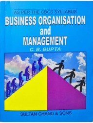 business-organisation-and-management-
