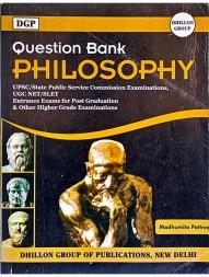 question-bank-philosophy1260