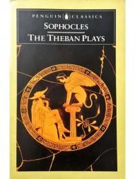 the-theban-plays577