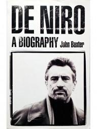de-niro-a-biography-295