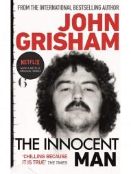 the-innocent-man475