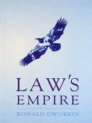 laws-empire1186