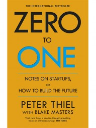 zero-to-one-notes-on-startups-or-how-to-build-the-future-762