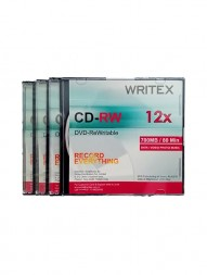 writex-cd-rewritable-12x-700-mb--80-min-pack-of-4-1137