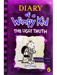 diary-of-a-wimpy-kid-the-ugly-truth753