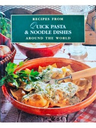 recipes-from-around-the-world-pan-cooked-chicken-dishes
