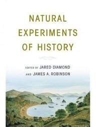 natural-experiments-of-history