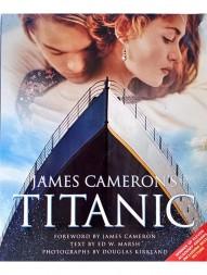 james-cameron-s-titanic-775