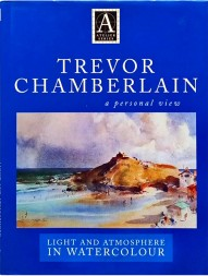 trevor-chamberlain-a-personal-view-light-and-atmosphere-in-watercolour180
