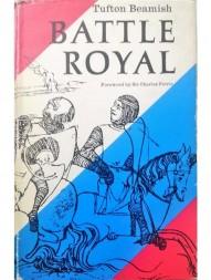 battle-royal583