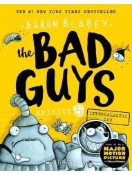 the-bad-guys-5-intergalactic-gas