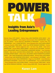 power-talk-insights-from-asias-leading-entrepreneurs1329