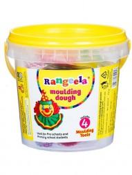 rangeela-moulding-dough1146