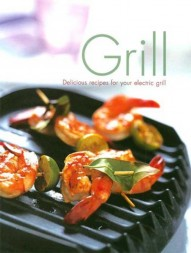 grill-delicious-recipes-for-your-electric-grill