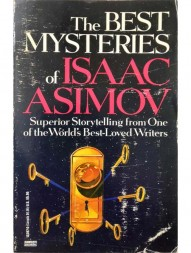 the-best-mysteries-of-isaac-asimov580
