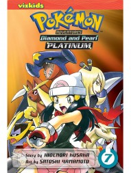 pokemon-adventures-diamond-and-pearl-platinum-vol-7870