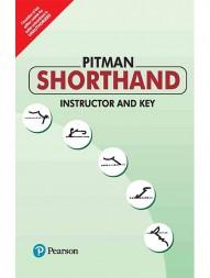 pitman-shorthand-instructor-and-key803