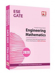 engineering-mathematics-for-gate-2020-and-ese-2020-prelims-theory-and-previous-year-solved-papers
