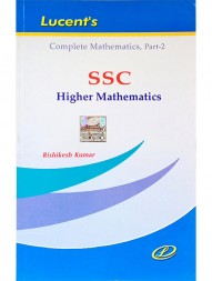 lucent-s-ssc-higher-mathematics807