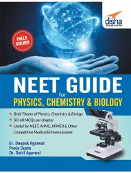 neet-guide-for-physics-chemistry--biology1097