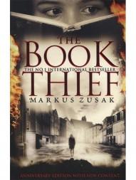 the-book-thief-497